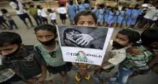 Children Against Abuse