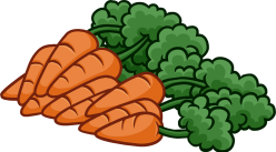 carrot-clipart-cartoon-carrot-clipart-free-clip-art-images-1396137697.png