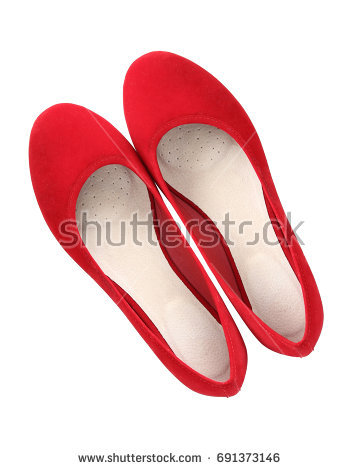 stock-photo-red-classic-suede-comfortable-summer-ballerina-shoes-top-view-isolated-white-691373146(1)