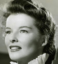 katharine-hepburn-dressed-for-stage-and-screen