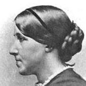 Louisa_May_Alcott_profile_1862