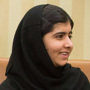 Malala_Yousafzai_Oval_Office_11_Oct_2013_crop