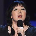 Margaret-Cho